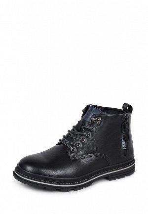 Ботинки мужские зимние K5309HW-1B