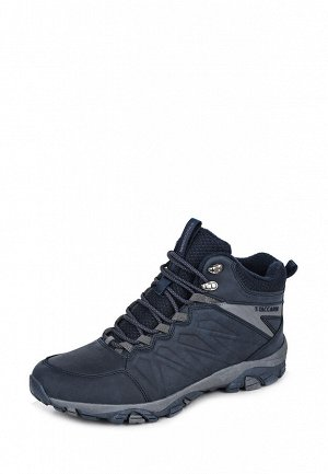 Ботинки мужские зимние для активного отдыха K1715-55