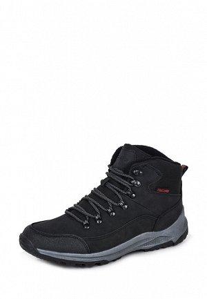 Ботинки мужские зимние для активного отдыха K1852-19