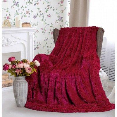 Самые хитовые новинки! С быстрой доставкой🔥 — Текстиль для дома, полотенца, пледы. Новинки