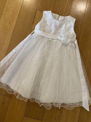 Платье на р 128