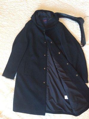 Пальто на рост 176 на парня