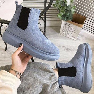 #AUTMARKET! #Не Про Спи. Распродажа от 9 рублей 🧤 — Сапоги и ботиночки