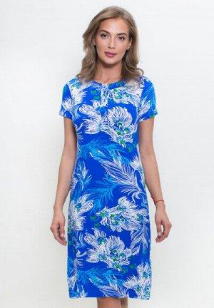 Платье 1067