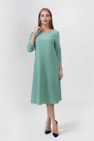 Платье 201002