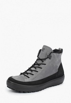 Ботинки SOFT 7 TRED M
