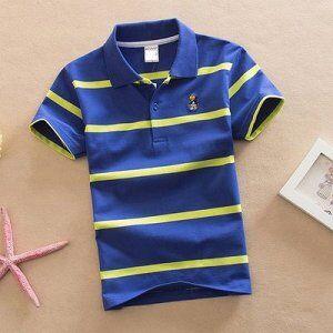 Самая эффектная спортивная одежда — Детская одежда в наличии