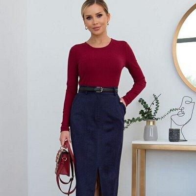 Стильные юбки от Valentina dresses