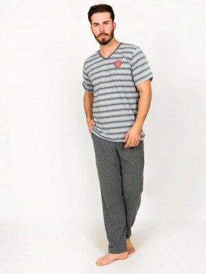 Комплект с брюками 009030 0000