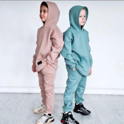 Любимый — Китенок 🐳 Детская одежда + Family look — Новинки! *
