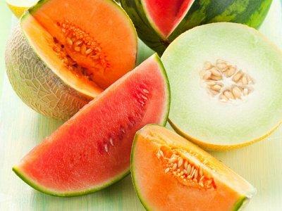 Самый лучший сад! Семена Сады России! Вкуснейшие томаты — Арбузы, дыни, тыква, ягода