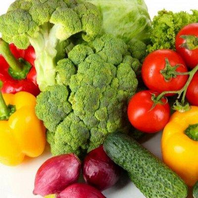 Самый лучший сад! Семена Сады России! Вкуснейшие томаты — Капуста и перец