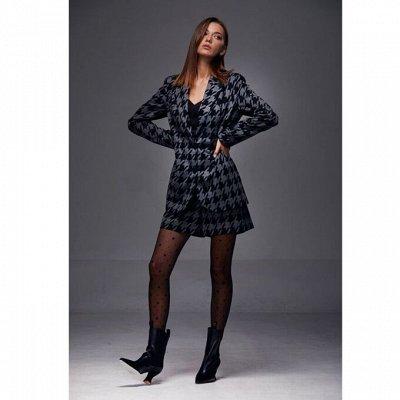 Женская одежда из Белоруссии — Новинки - 1