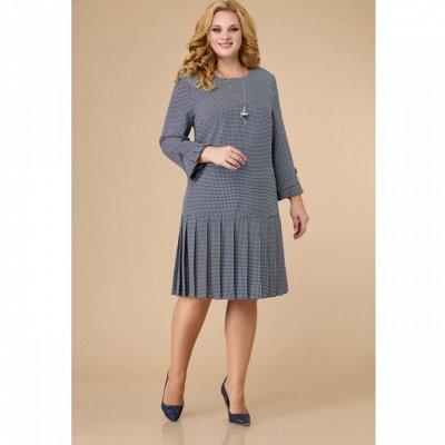 Женская одежда из Белоруссии — Платья - 2