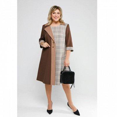 Женская одежда из Белоруссии — Платья - 3