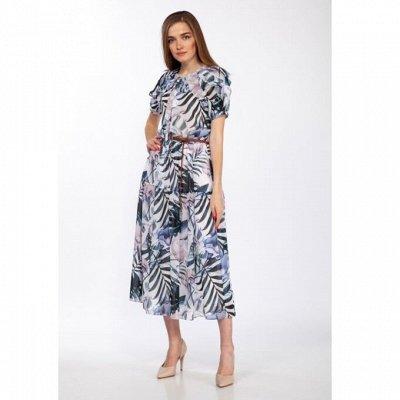 Женская одежда из Белоруссии — Платья - 5