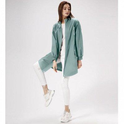 Женская одежда из Белоруссии — Пальто, плащи, куртки - 3