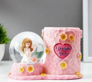 """Подарочный набор """"Ангел-фея"""", для девочки"""