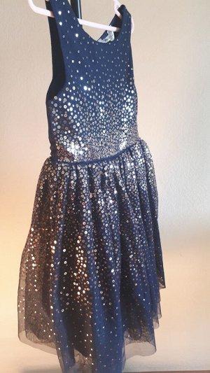 Нарядное платье НМ