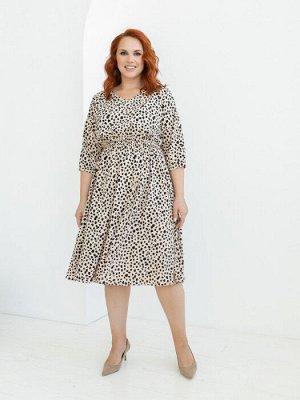 Платье 011-02