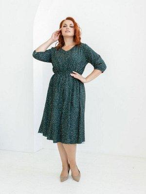 Платье 011--01