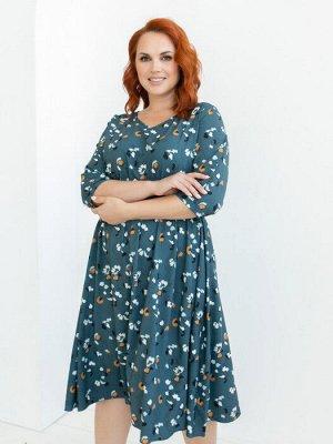 Платье 011-03