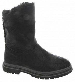 Зимние ботинки Сказка 37 размер