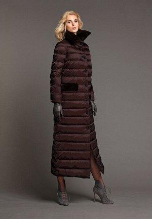Пальто Naumi  46-48