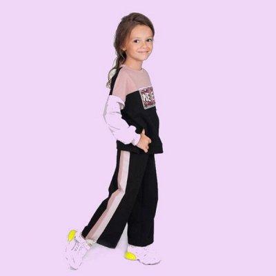SEVA — нарядные платья, цена сказка👗 — Комплекты