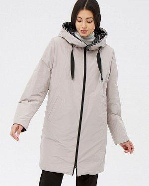 Пальто женское еврозима