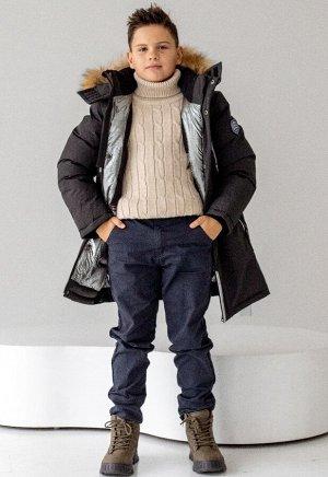 6209 Парка зимняя для мальчика