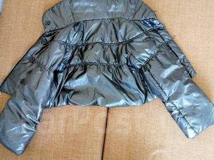 Куртка(Италия)