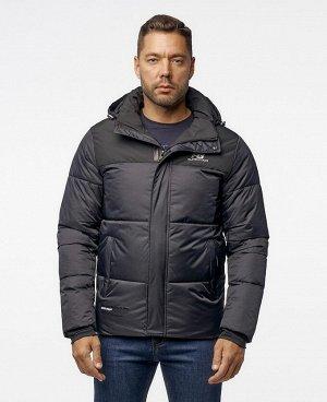 Куртка POO pg99195.