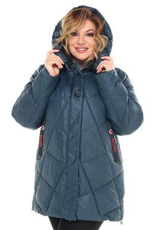 Куртка-7158