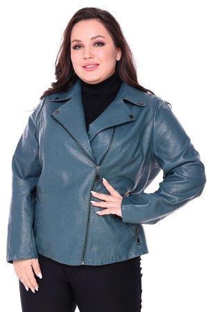 Куртка-6882