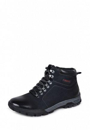 Ботинки мужские зимние для активного отдыха K5310HW-2A