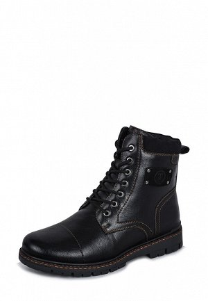 Ботинки мужские зимние K5250HW-3