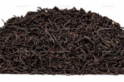 Заходите на чаек! Чай, кофе, подарки к Новому году — WEISERHOUSE — Кения
