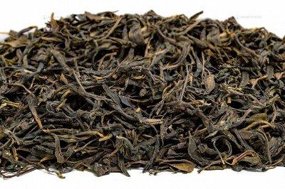 Заходите на чаек! Чай, кофе, подарки к Новому году — Weiserhouse — грузия