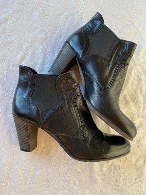Ботинки FRU*IT