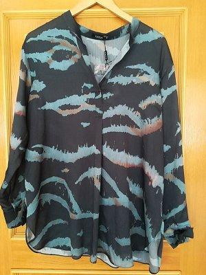 Блузка из распродажи