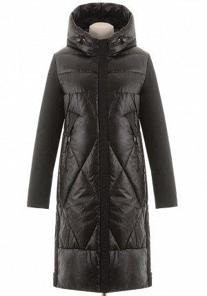 Зимнее пальто HR-20011