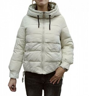 Куртка женская, весна/осень