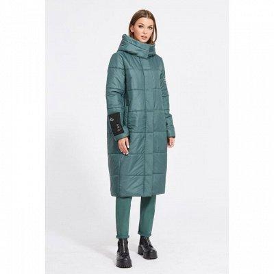 Eola Style-33. Новая коллекция Autumn/Winter 2021/22 — EOLA. Autumn-Winter 21/22