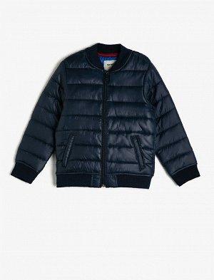 Куртки, жилеты, парки, джинса
