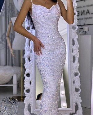 Платье В размер  Длина 110см  Ткань поэтка на подклад