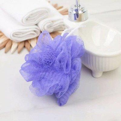 💯 Вся Бытовая Химия в одной закупке — Чистящее средство Sanita