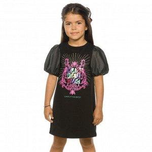 GFDT3259 платье для девочек
