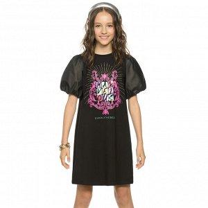 GFDT4259 платье для девочек
