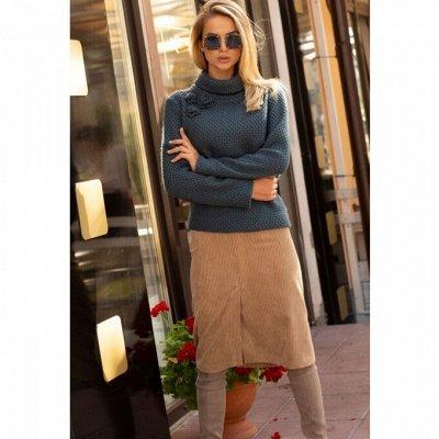 Женская одежда из Белоруссии — Пристрой участников, невыкупленные заказы - развоз сразу